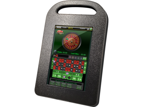 tablet-sbr